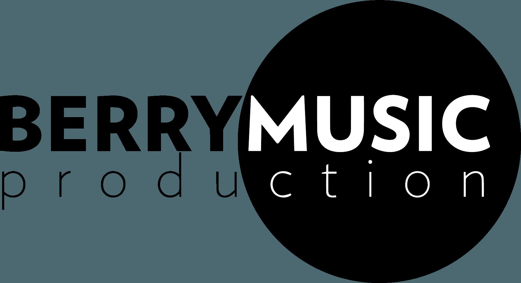 BerryMusic.cz